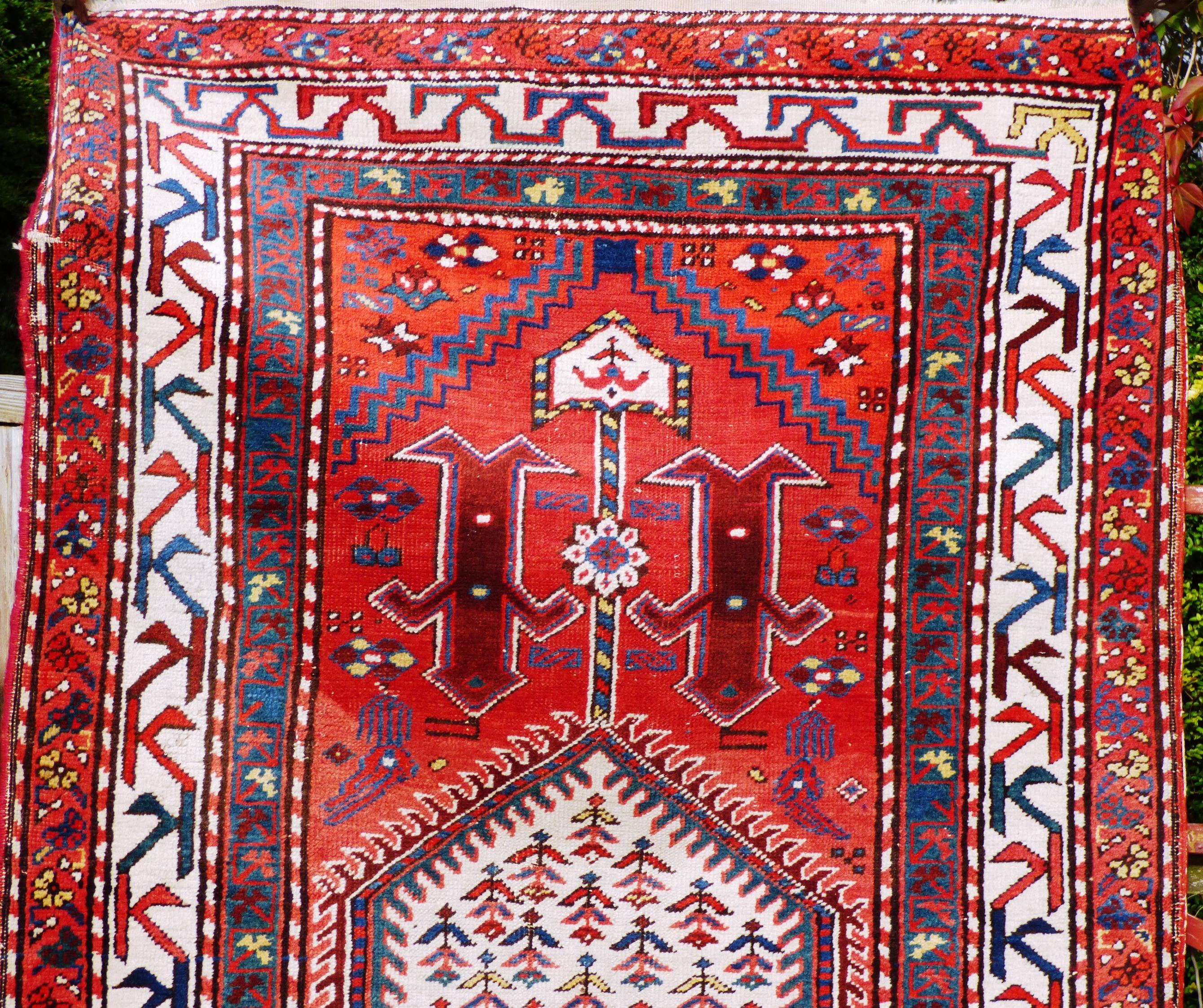 London Antique Textiles Amp Tribal Art Fair Dominic Orr