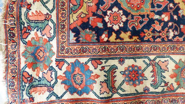 Gallery Carpet